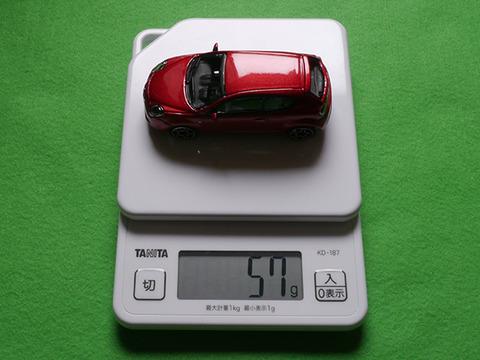 Alfa-Romeo-Mito (15)