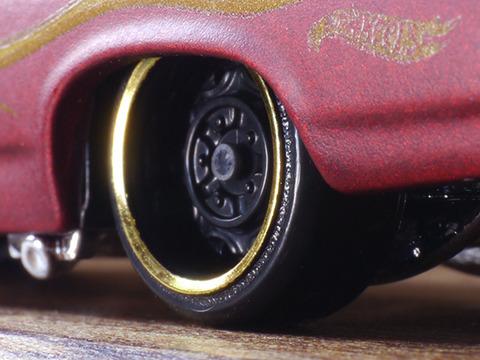 hot-wheels-'71-El-Camino (12)