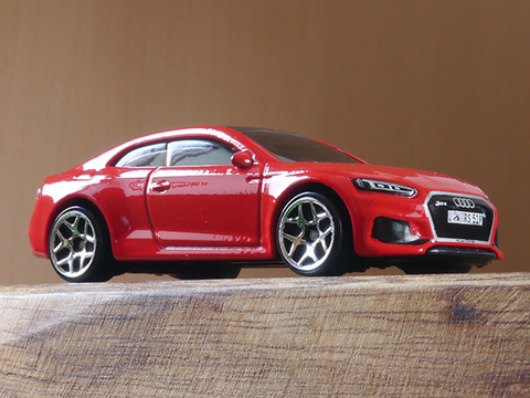 Audi-RS5-Coupe (2)
