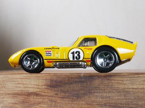 hot-wheels-Shelby-Daytona (10)