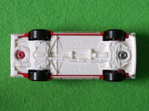 SKYLINE-GT-R (13)