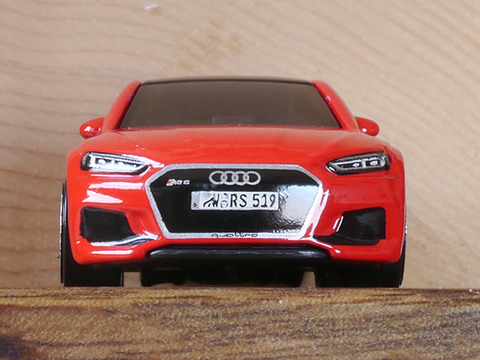 Audi-RS5-Coupe (4)