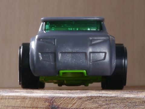 nitro-fire (5)