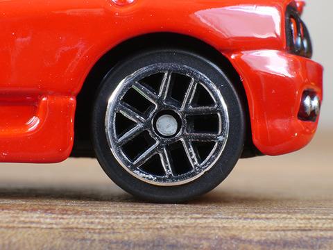 Bburago-Ferrari360 (6)