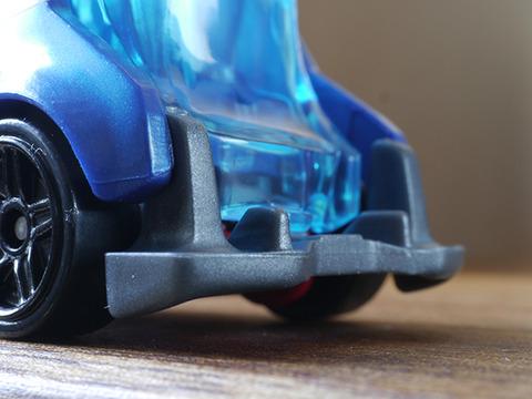 hot-wheels-HAUL-O-GRAM (10)