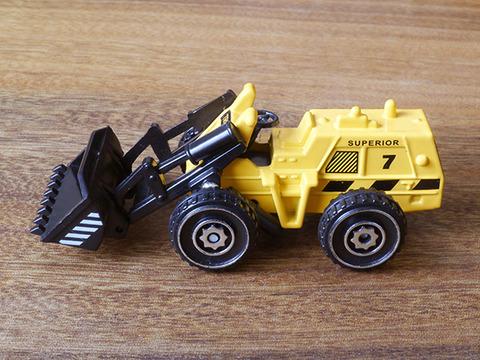 daiso-bulldozer (7)