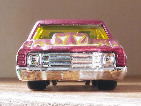 hot-wheels-'71-El-Camino (9)