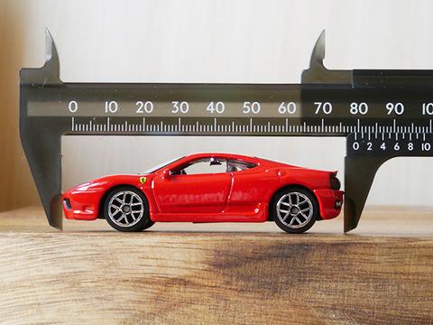 Bburago-Ferrari360 (9)