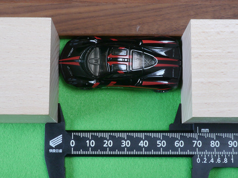 hot-wheels-Pagani-Huayra (15)