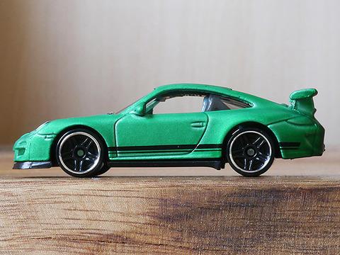 hot-wheels-porsche911-gt3-rs (3)