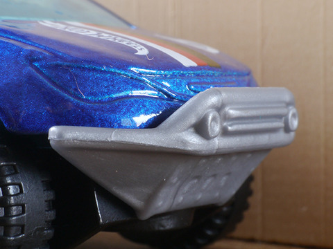 Hot-Wheels-CHRYSLER-PACIFICA (11)