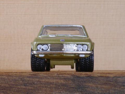 hot-wheels-SILVIA (11)