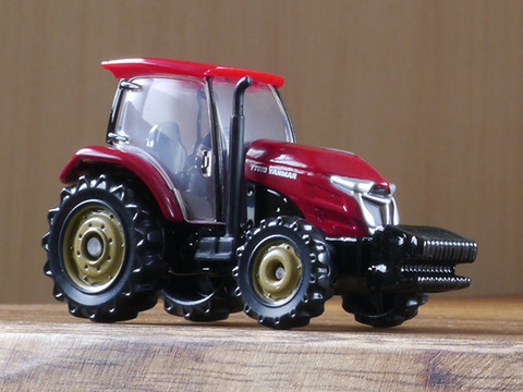 tomica-Tractor-YT5113 (1)