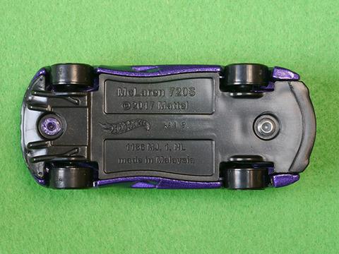 aP1130961