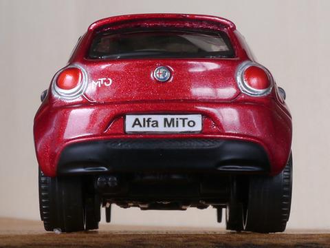 Alfa-Romeo-Mito (6)