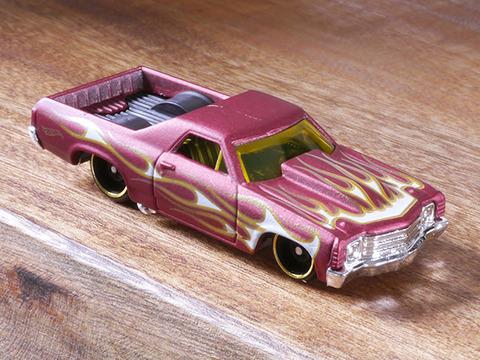 hot-wheels-'71-El-Camino (5)