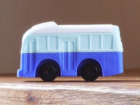 daiso-eraser-vehicle3 (21)
