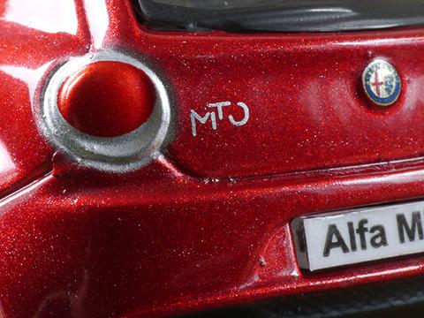 Alfa-Romeo-Mito (12)