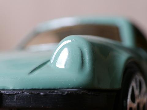 daiso-Porsche (21)