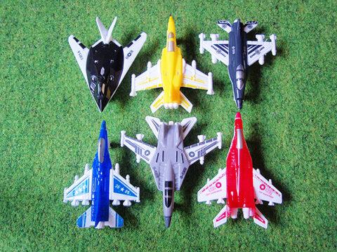 daiso-battle-plane