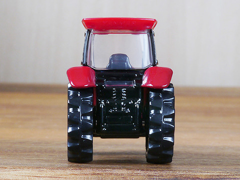 tomica-Tractor-YT5113 (6)