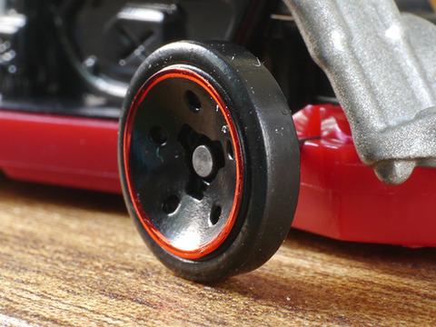 hot-wheels-moto-wing (9)