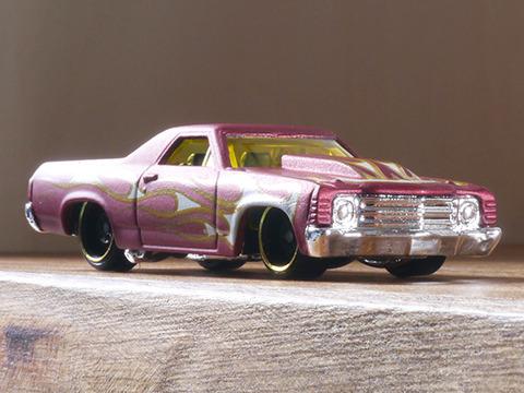 hot-wheels-'71-El-Camino (7)