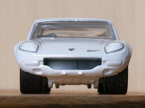 hot-wheels-MAZDA-COSMO-SPORT (16)