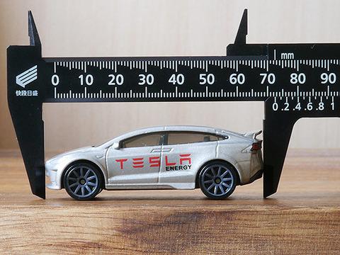 hot-wheels-tesla-model-x (15)