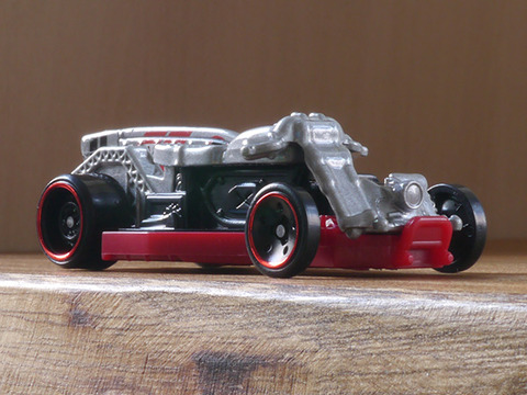 hot-wheels-moto-wing (4)