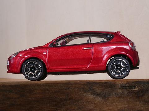 Alfa-Romeo-Mito (7)