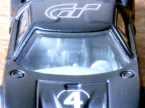 hot-wheels-ford-gt-lm (7)