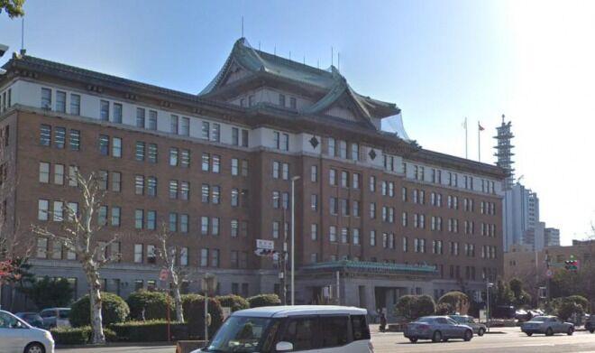 愛知県のリコール不正、死者8000人分の署名も発覚!古い名簿などを活用して水増しか