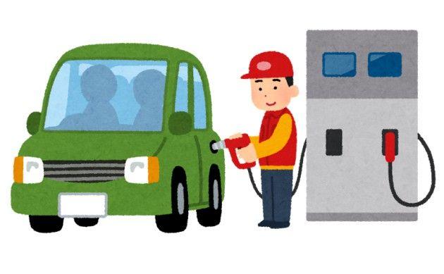 【ATF交換しないと故障しますよ!】ガソリンスタンドで「不安煽る不要な整備」勧められトラブル急増へ