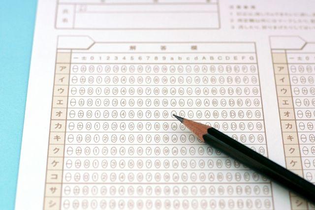 新型コロナ、従来の採用方式は就活生を危険にさらす感染の恐れある大人数での適正試験、採用に本当に必要か? - 働き方と教育