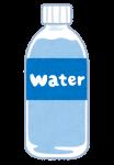 日本人はどうして、冷たい水を飲みたがるのか=中国メディア