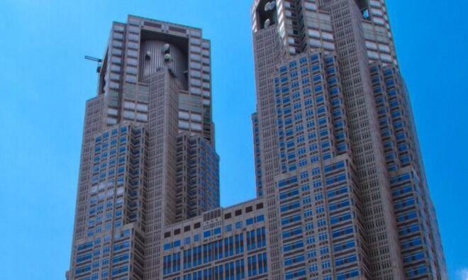 【速報】東京都で新規感染者279人、減少傾向は鈍化 国基準の重症者数は303人*東京都の基準は51人