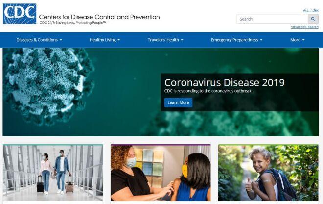 免疫不全者に4回目のワクチン接種を検討 免疫不全だと入院や死亡の確率が485倍 米疾病対策センター