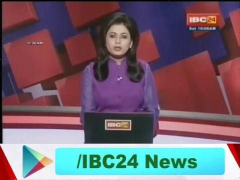 インドのニュース生放送中にアナウンサーの夫の死亡事故が舞い込む 夫の死亡を速報で伝えることに