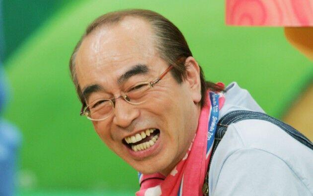 志村けん主治医「もう少し早く診ていれば。悔しくてしょうがない」
