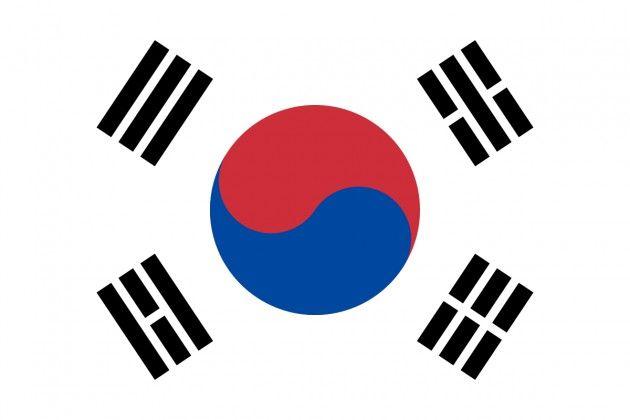 韓国、GSOMIA破棄 「国益にそぐわないと判断」