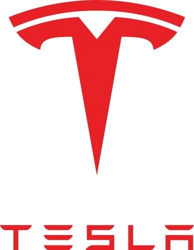 テスラ、時価総額でトヨタを抜きついに世界一の自動車メーカーに!歴史の転換点や