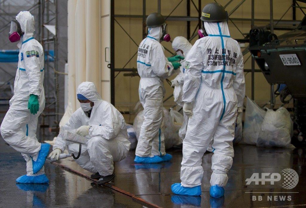 そもそも能力がなかった無罪主張の元東電経営陣日本の電力会社に原子力発電所を運営する資格はあるのか! - 世界の中の日本