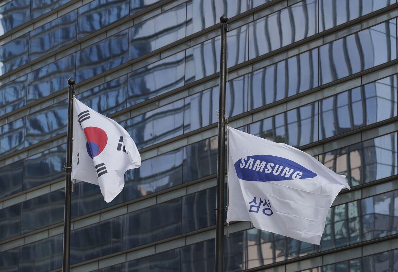 韓国企業、米中摩擦軽減の恩恵は限定的か中国と競合する分野が多く、信頼されない韓国企業に吹く逆風 - アジア