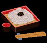 【食事の話題】海外ではマナー違反...! なぜ日本人は麺をズルズルとすするのか