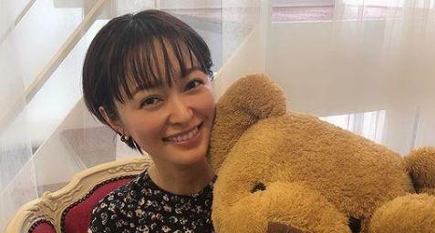 元モー娘・市井紗耶香(35)、参院選に立憲民主党から出馬へ 4児のママ「子育て世代の声届けたい」党理念である「多様性を認め合い」に共感した。