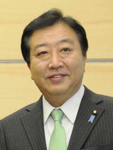 野田佳彦幹事長「ネット上では民進党に非常に厳しく、自民党に非常に甘い状況が生まれている」
