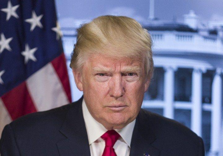 【速報】アメリカ政府、北朝鮮への軍事攻撃の可能性を日中両政府に伝達