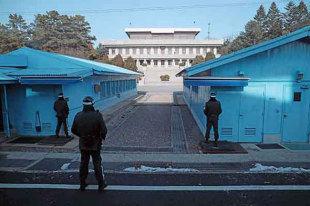 【速報】北朝鮮、完全にやる気なし!米国は非核化失敗か?⇒米朝実務協議、北朝鮮側が姿見せず