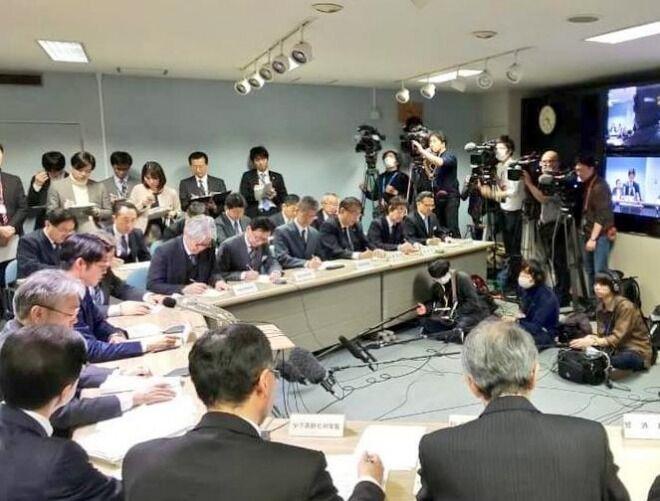 【速報】沖縄県で新型コロナが2例目、北海道南部でも4例目の報告!1人は肺炎で重症入院